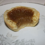 Butter Tarts (So Very Canadian)