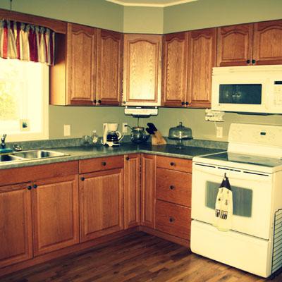 Poor Kitchen Design Perfect Kitchens With Poor Kitchen